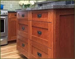 Router Bits For Cabinet Doors Shaker Cabinet Door Style With This Kitchen Hack You Will Be Able