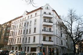 Immobile Wohnung Immobilienmakler Berlin Potsdam Kaufen U0026 Wohnen