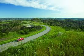 North Dakota Scenery images Scenic drives motorcycling real america denmark jpg