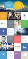 web design home based business 293 best web design awesomest images on pinterest