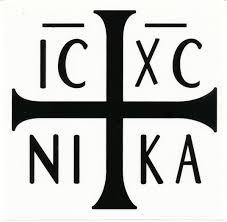 23 best cross images on pinterest cross tattoos orthodox