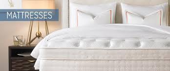 best mattress deals black friday 2016 in florida best mattress prices haynes furniture virginia u0027s furniture store