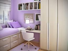 bedroom furniture luxury elegant modern style bedroom desk
