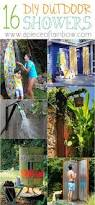 185 best outdoor fun images on pinterest auction outdoor fun