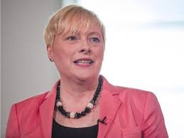 seconds of summer a team mp angela eagle man who sent death threat to labour mp avoids jail