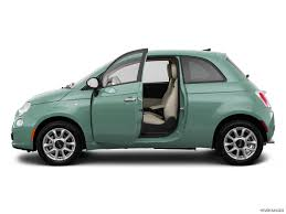 fiat 500 hatchback fiat 500 2016 lounge in bahrain new car prices specs reviews