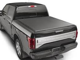 bed of truck pickup truck bed covers weathertech