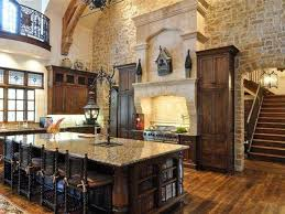 log cabin kitchen cabinets high quality home design