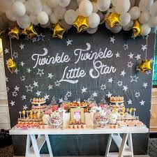 baby boy birthday themes birthday party themes for your one year unforgettable ideas