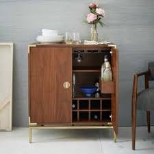 Victuals Bar Cabinet High Bar Cabinet By A Hendrickx For Belform Bar Mid Century