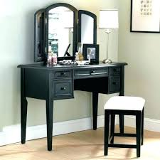 Small Makeup Desk Desk For Makeup Medium Size Of Gallant Lights Bath Vanities Makeup