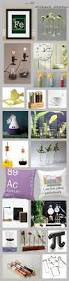 Nerd Home Decor Best 10 Science Bedroom Ideas On Pinterest Science Room