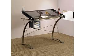 Portable Drafting Tables Portable Drafting Table Ideas Home Decor U0026 Furniture