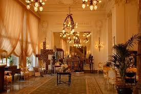 prix chambre hotel du palais biarritz de l hôtel photo de hôtel du palais biarritz tripadvisor