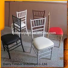 The Chiavari Chair Company China Cheap Sale Chiavari Chairs China Cheap Sale Chiavari Chairs