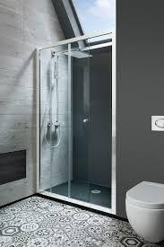 Installing Ensuite In Bedroom Ensuite Bathroom Ideas Big Bathroom Shop