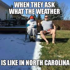 Bad Weather Meme - good weather bad weather memes lol