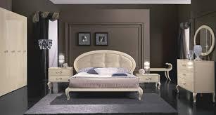 schlafzimmer modern komplett schlafzimmer komplett modern raiseyourglass info