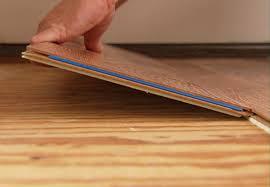 what is laminate flooring installing a laminate floor wallowaoregon com