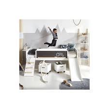 snurk duvet bed sets u0026 bed linen cuckooland
