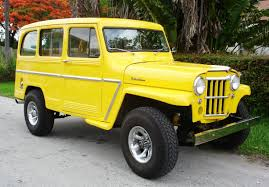 jeep wagon for sale jeep willys wagon for sale image 213