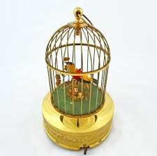 Home Interior Bird Cage Singing Bird Cage Www On Co Birdcage Ornaments Home
