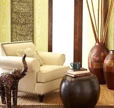 decorative ideas living room ideas decorative ideas for living room best of floor