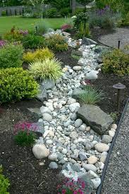 gravel garden design dry garden design ideas about dry garden on