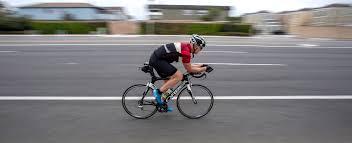 park place lexus mission viejo new law fails to curb car vs bicycle deaths orange county person