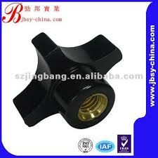 Decorative Wing Nuts Wing Nut M2 Wing Nut M2 Suppliers And Manufacturers At Alibaba Com