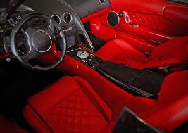 lamborghini murcielago lp640 interior for sale rick ross former lamborghini murcielago lp640 roadster
