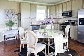 farmhouse kitchen reveal cedar hill farmhouse