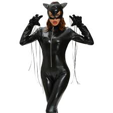 halloween costumes for women cabaret promotion shop for
