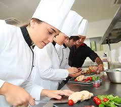 v黎ements de cuisine professionnel v黎ements professionnels cuisine 100 images lookbook et vestes