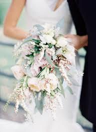 197 best wedding bouquets images on pinterest wedding bouquets
