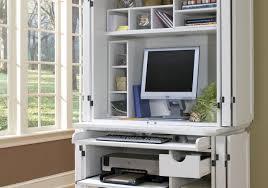Kitchen Cabinet Desk 100 Ikea Cabinet Desk File Cabinets Cool Ikea Metal File