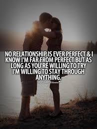 Relationship Memes For Him - love relationship quotes for him fair best 25 relationship quotes