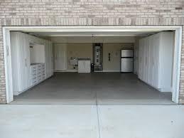 Garage Shelves Diy by Garage Shelving And Storage Diy Garage Shelving Ideas And