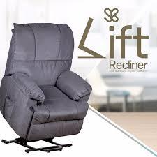 57 best elderly lift chair images on pinterest power recliner