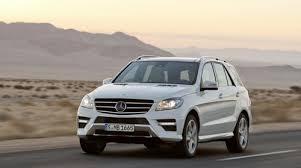 car sales mercedes used mercedes ml350 for sale certified used enterprise car