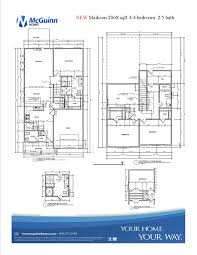 130 best mcguinn homes custom designs and features images on
