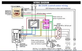 intermatic pool timer t101r youtube inside wiring diagram carlplant