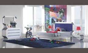 chambre garcon complete décoration chambre garcon complete conforama 93 besancon