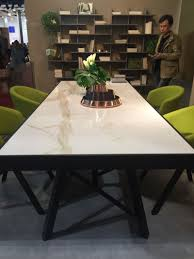 Rectangular Kitchen Table by A Trip Into The World Of Stylish Dining Tables