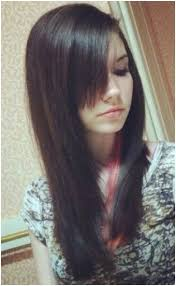 34 best hair cuts images on pinterest hairstyles make up and braids