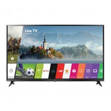 hhgregg black friday tv deals thanksgiving black friday tv deals page 4 divascuisine com