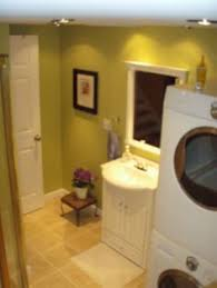 laundry in bathroom ideas laundry photos stairs design pictures remodel decor and