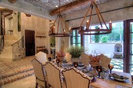 Tuscan Dining Room Ideas by Tuscan Dining Room Light Fixtures Ideas U2014 Tedx Decors Best