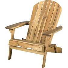 Wooden Adirondack Chairs On Sale Adirondack Chairs You U0027ll Love Wayfair