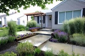 fresh backyard garden ideas australia designing inspiration